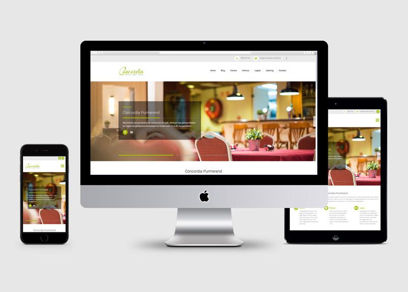 website-concordia.jpg